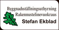 Stefan Ekblad Ab Oy
