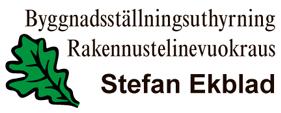Stefan Ekblad